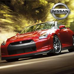 Nissan terrano на запчасти